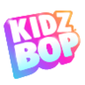 """Ready for the BEST. DAY. EVER? Get up dance along with The KIDZ BOP Kids to """"Best Day Of My Life."""""""