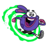 Sing, dance and let your GOOD ENERGY flow with the GoNoodle gang in a GoNoodle Hang!