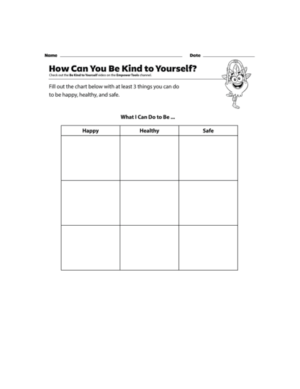 how-can-you-be-kind-to-yourself-image