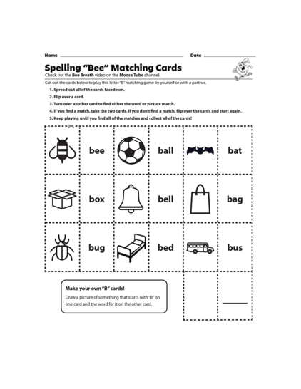 spelling-bee-matching-cards-image