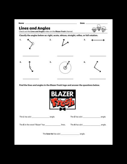 lines-and-angles-image