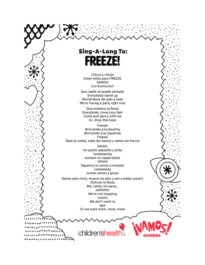 sing-a-long-to-freeze-image