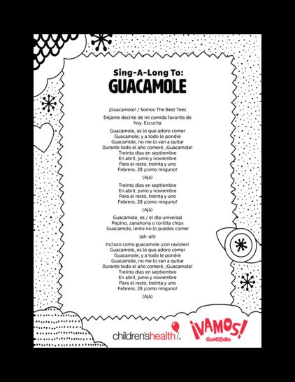 sing-a-long-to-guacamole-image