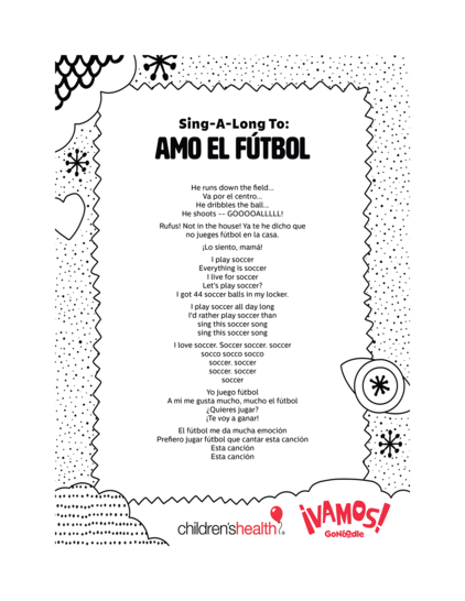 sing-a-long-to-i-love-soccer-image