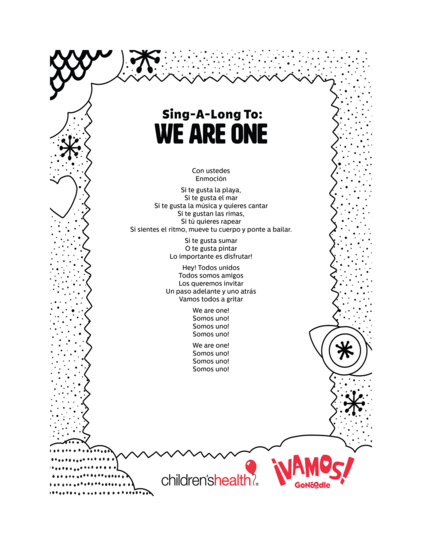 sing-a-long-to-we-are-one-image