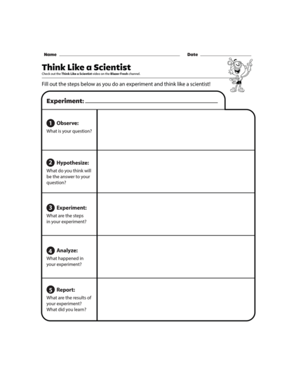 think-like-a-scientist-image