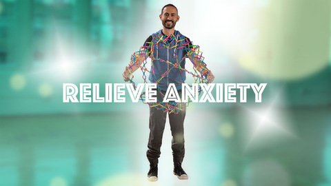 relieve-anxiety-image