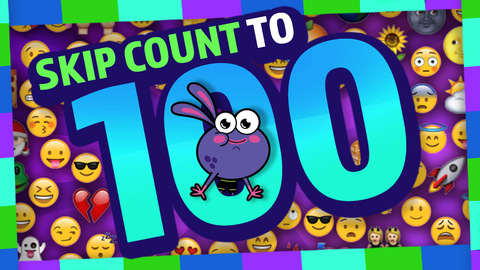 skip-count-to-100-image