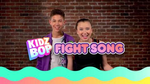 kidz-bop-kids-fight-song