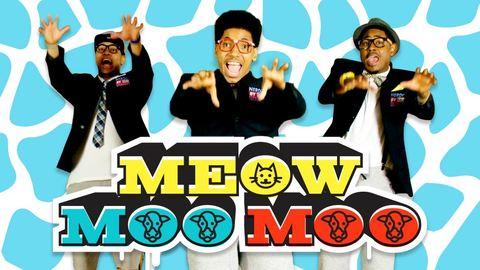 meow-moo-moo-image