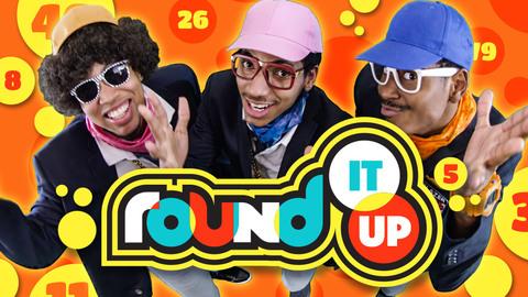 round-it-up-round-it-down-image