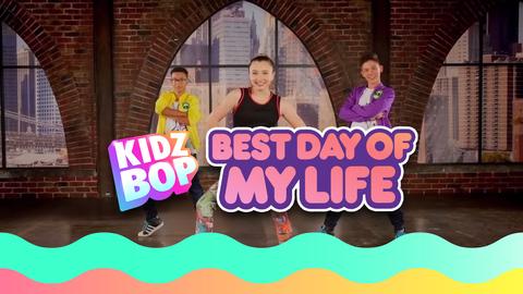 kidz-bop-kids-best-day-of-my-life