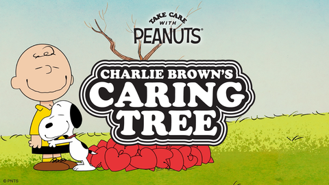 take-care-with-peanuts-charlie-browns-caring-tree-image