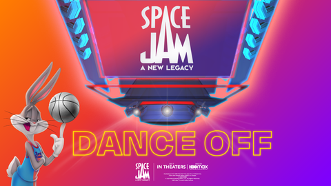 space-jam-a-new-legacy-dance-off