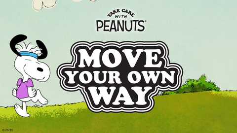 take-care-with-peanuts-move-your-own-way