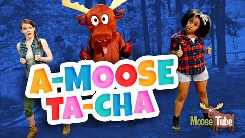 a-moose-ta-cha-en-espanol