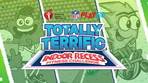 nfl-play-60-totally-terrific-indoor-recess-fitness-challenge