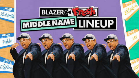 middle-name-line-up
