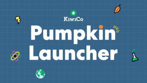 kiwico-pumpkin-splat