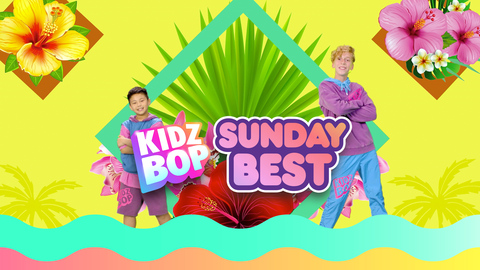 kidz-bop-kids-sunday-best