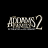 Buckle up and BEWARE - it's time to hit the road with The Addams Family... if you dare! The Addams Family 2 is in theaters and on demand October 1!